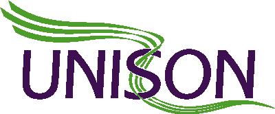UNISON Public Service Champions